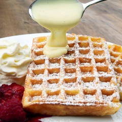 cream-creamy-delicious-221088